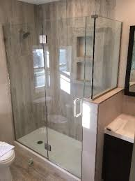 Ny Shower Door Shower Enclosures Of New York Inc In South Ozone Park Ny 11107