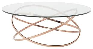 gold and glass coffee table marvelous gold coffee table univind com