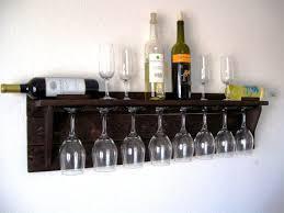 the 25 best unique wine racks ideas on pinterest rustic wine
