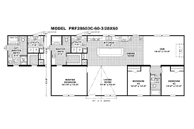 southern homes floor plans 41prf28603ch southern homes