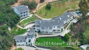 mayweather house floyd money mayweather house