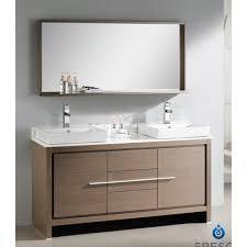 65 Bathroom Vanity by Fresca Allier 60