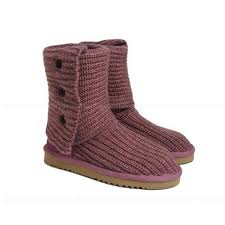 ugg boots australia outlet dusty ugg australia cardy 119 00 ugg boots