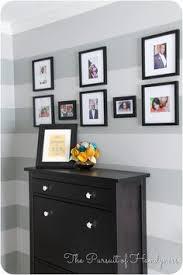 Jenlea Shoe Storage Cabinet Hemnes Shoe Cabinet With 2 Compartments Black Brown Hemnes