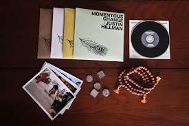 chagne gift set momentous change india gift set justin hillman