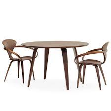 round table with chairs round table with chairs 5 gallery 5 jpg oknws com