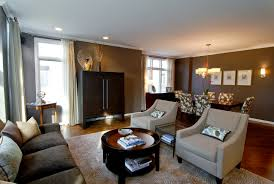 Living Room Dining Room Ideas Living Room And Dining Room Combo Doherty Living Room Experience