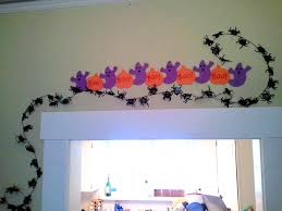 awesome halloween ideas a great playlist and great crafts the