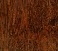 Laminate Flooring Manufacturers Laminate Flooring Supplier Spring Tx Floor Store