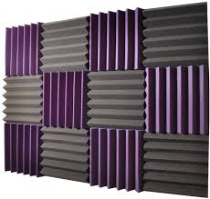 home studio foam for your home recording studio u2013 recording studio