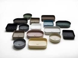 product image 4 design in mind pinterest ceramica 65 best cielo images on pinterest sky bathroom and bathrooms
