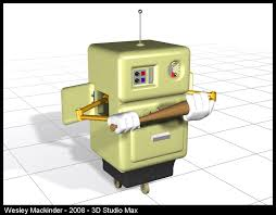 Wallace And Gromit Hutch Wallace And Gromit Cooker By Rednikcam On Deviantart