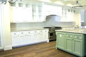 kitchen splashback tiles ideas splashback tiles kitchen ideas interior design for wall tiles