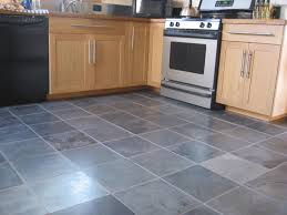 amazing cushion floor for kitchens pictures home design ideas