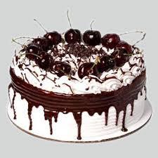 1372513972 black forest cake jpg