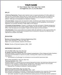 sle electrical engineering resume internship format iago and desdemona essay technical writing on resume essay ideas