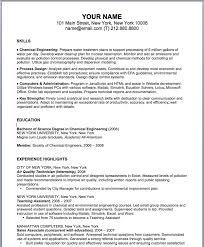 Biomedical Engineer Resume Graphic Organizer Writing Descriptive Essay Free Essay And Term