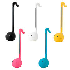 amazon com otamatone from maywa 10 obscure electronic musical instruments mental floss