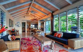 how to design a sustainable house for the tropics lovely houses