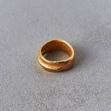 wedding bands inverness 323 best wedding rings images on promise rings