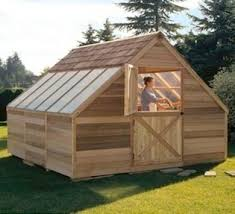 Backyard Green House by Best 25 Cheap Greenhouse Kits Ideas On Pinterest Small Room