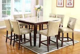 dining room table with lazy susan marble top dining table 6 chairs round suppliers with bench 23742