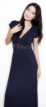 nursing dress for wedding 21 best maternity and nursing formal dresses images on