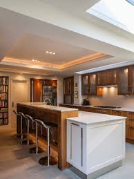 Split Level Designs Kitchen Remodel Radiate Split Level Kitchen Remodel Page Id