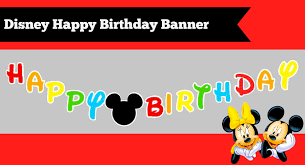 mickey mouse clubhouse archives cakecrusadersblog com