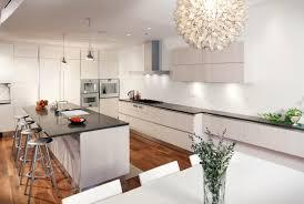 home design store union nj edg home theater automation av security design install nj ny