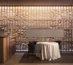 zen interiors ricard camarena restaurant in valencia by francesc rifé studio