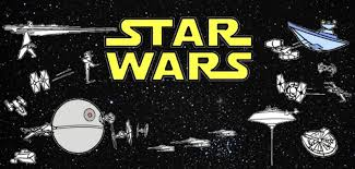 coloriage star wars 40 dessins à imprimer