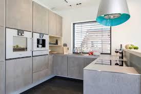 offene k che ideen offene kuche mit wohnzimmer ideen design