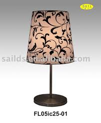 fashionable table lamp shades buy lamps shades modern table lamp