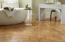 Luxury Vinyl Bathroom Flooring What U0027s In Kitchen U0026 Bathroom Flooring Luxury Vinyl Tile