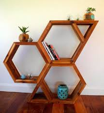 Recycled Timber Bookshelf The Top 10 Best Blogs On Recycled Timber