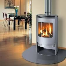 Fireplace For Sale by Gas Fireplaces For Sale With A Quadrafire Stove Fireplace Or