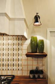 117 best ventura homes interiors portfolio images on pinterest