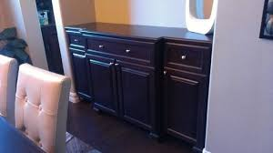 Dining Room Buffet Tables by Dining Room Server Furniture Dining Room Servers Buffets Tables