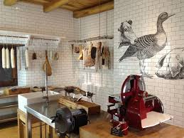 s restaurant best 25 butcher shop ideas on shop restaurant