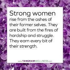Sexy Women Meme - 10 characteristics of truly strong women tangram wellness