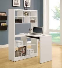 Small Brown Desk Office Desk Simple Office Desk Small Brown Desk Small Study Desk