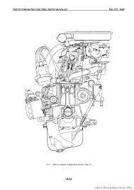 fiat 127 1977 1 g workshop manual