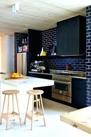peinture renovation cuisine v33 renovation meuble cuisine peinture renovation meuble cuisine avis