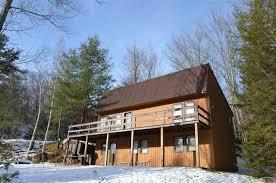tk homes floor plans 204 okemo ridge rd ludlow vt 05149 estimate and home details