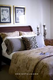 Bed Sets For Boy Bedroom Magnificent Nursery Bedding Sets For Boys Cool