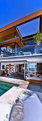 modernday houses 82 best design modern u0026 contemporary homes images on pinterest