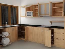 kitchen pantry cabinet design ideas kitchen pantry cabinet design ideas houzz design ideas