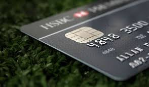 debt cards what is a debit card the simple dollar