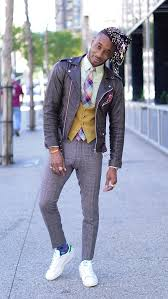 how to dress down your suit pants u2013 norris danta ford